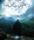 Augury-FragmentaryEvidencejpg
