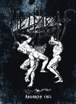 Helheim - Cover