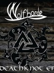 wolfhorde deathknot
