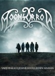 moonsorrow cover