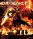amon amarth surtur rising